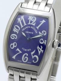 フランクミュラー時計買取 王子