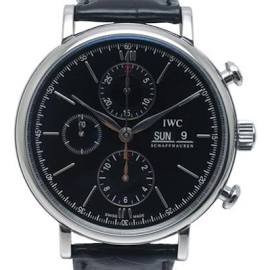 IWC(アイダブリューシー)時計