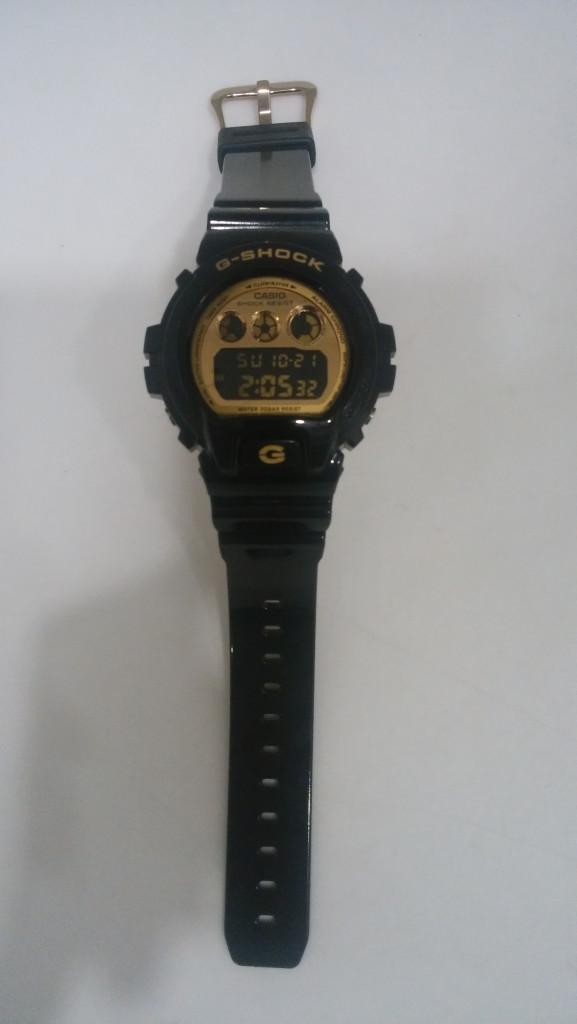 G-SHOCK3230