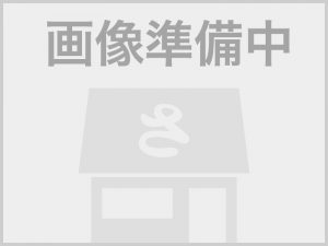 さすがや旭川駅前店【10月1日オープン!!】