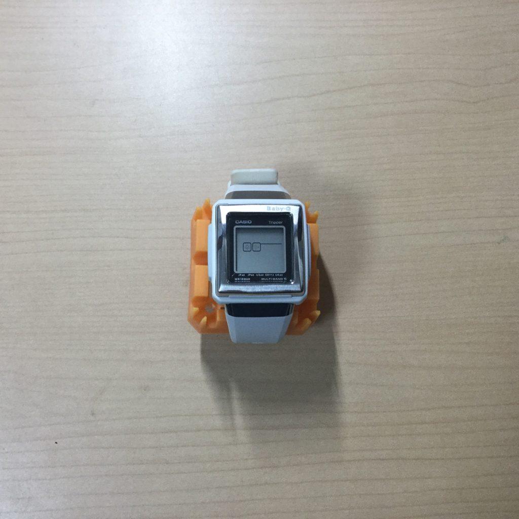 Baby G BGT1800J 時計