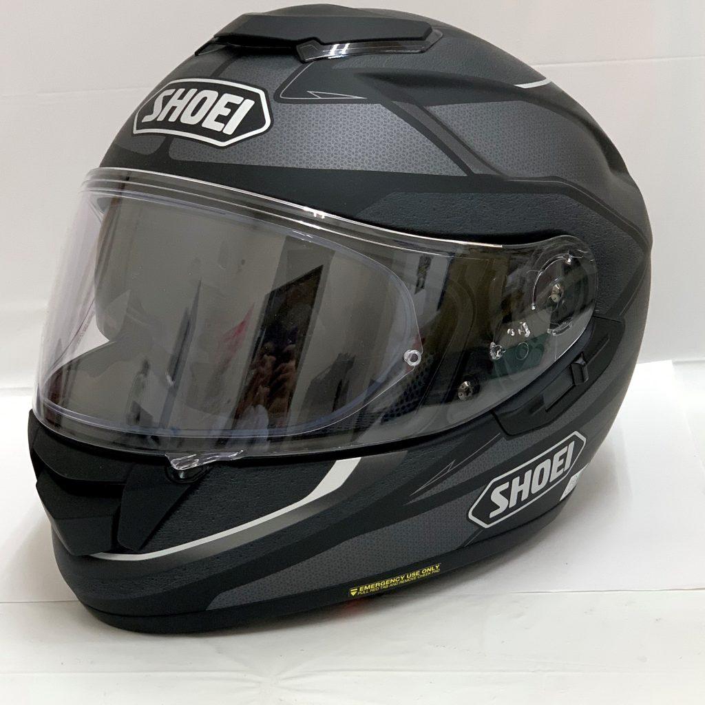 SHOEI GT-Air フルフェイスヘルメット