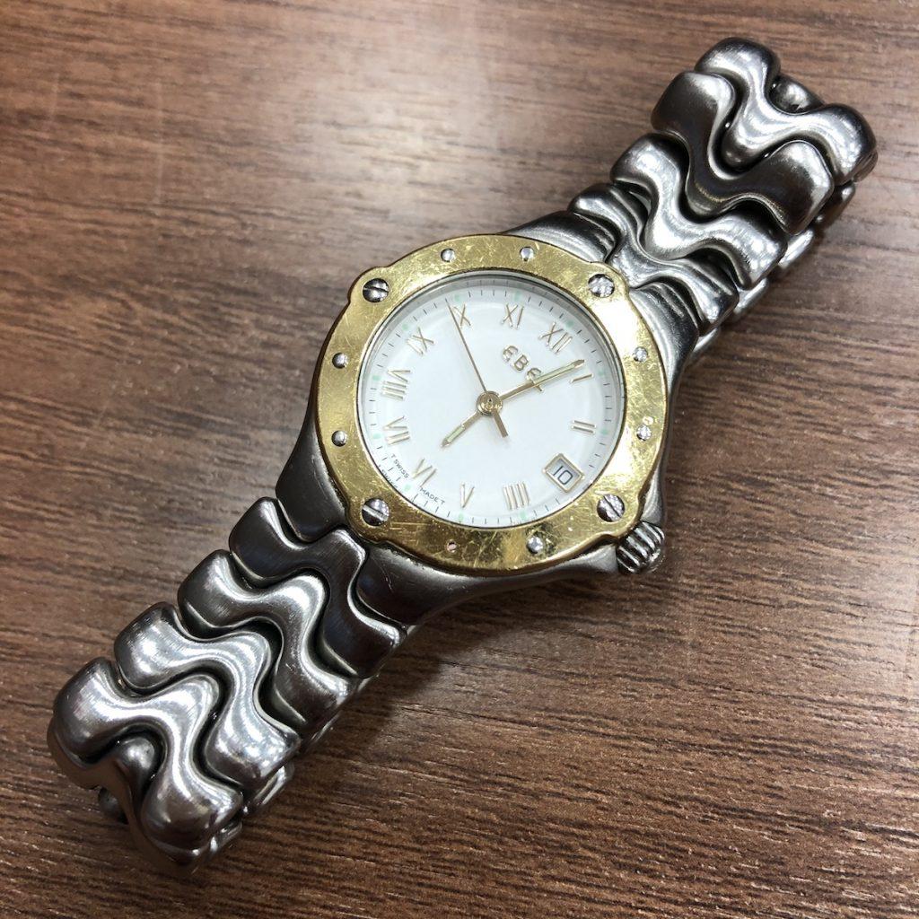 EBEL 腕時計