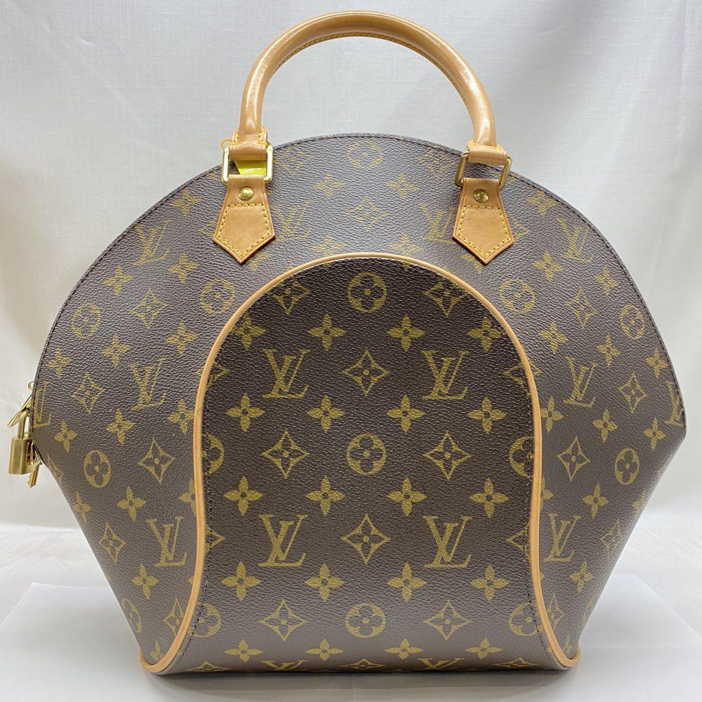 Louis Vuitton ルイヴィトン エリプス