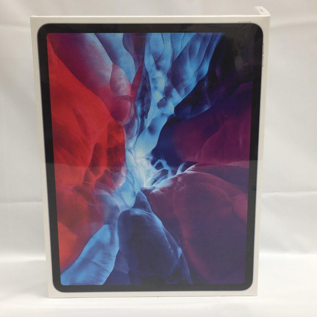 iPadpro 12.9インチ 256GB