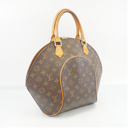 Louis Vuitton ルイ・ヴィトン エリプス