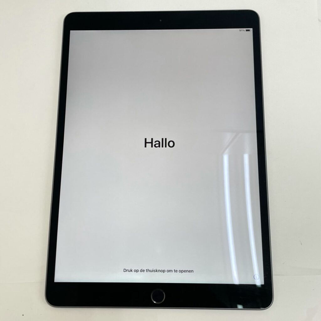 iPad Air3 64GB