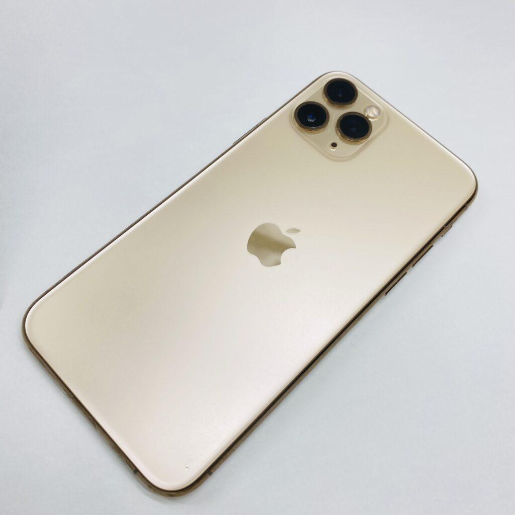 iPhone11 Pro 256GB