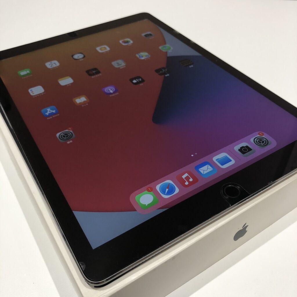 iPad Pro12.9 2th 256GB