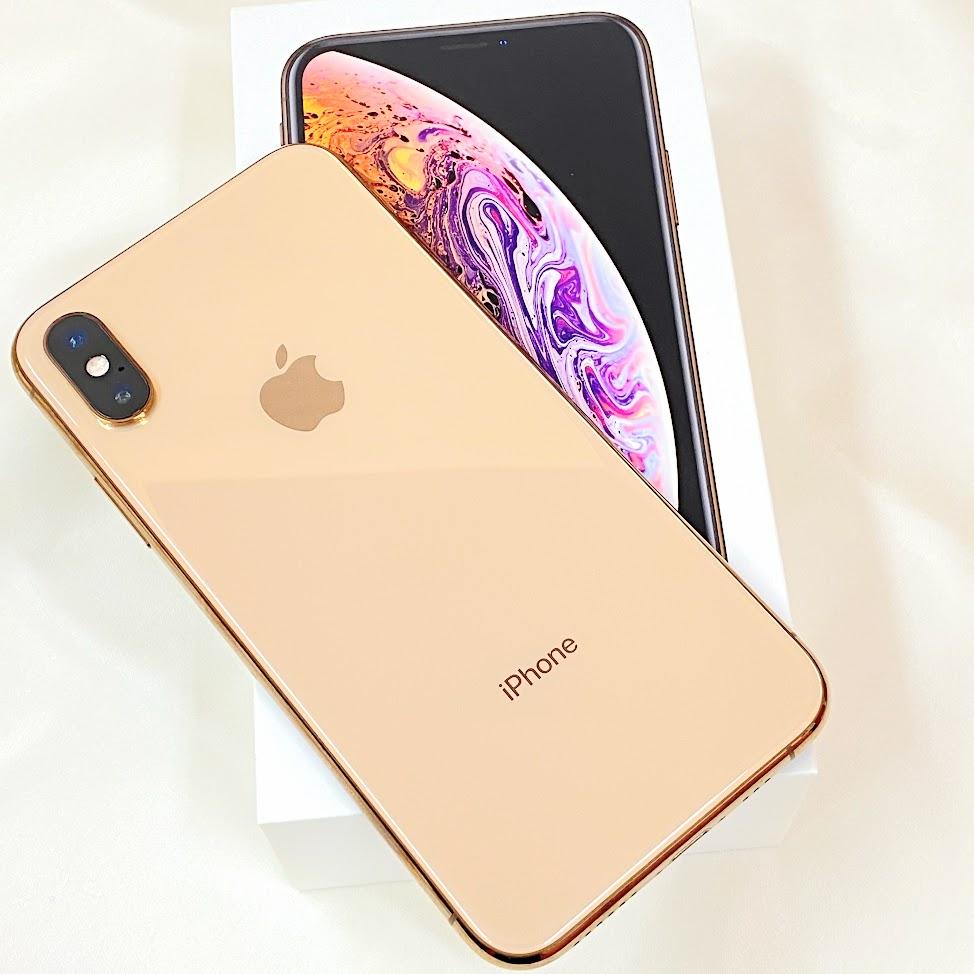 iPhoneXS 64GB