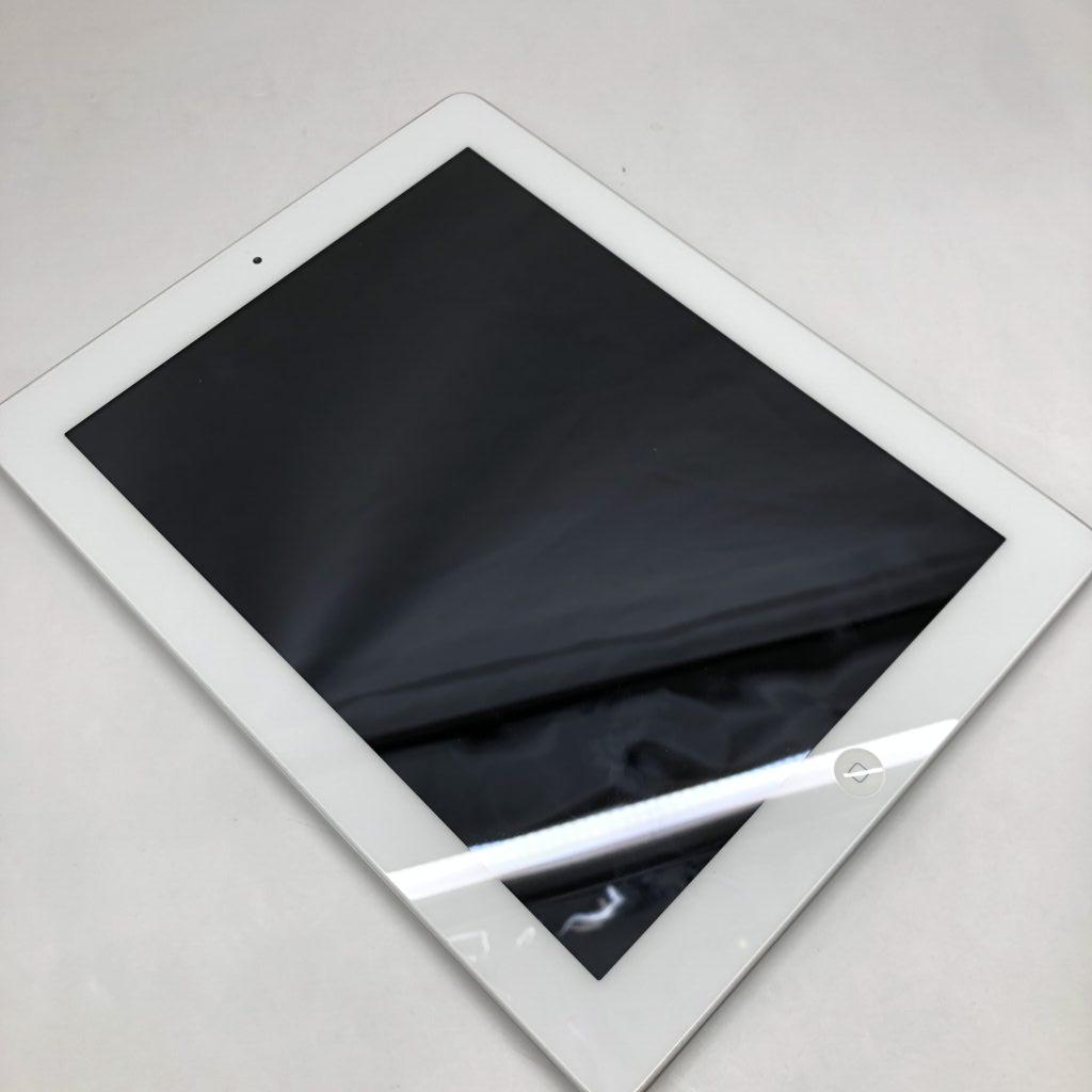 iPad 第6世代 128GB
