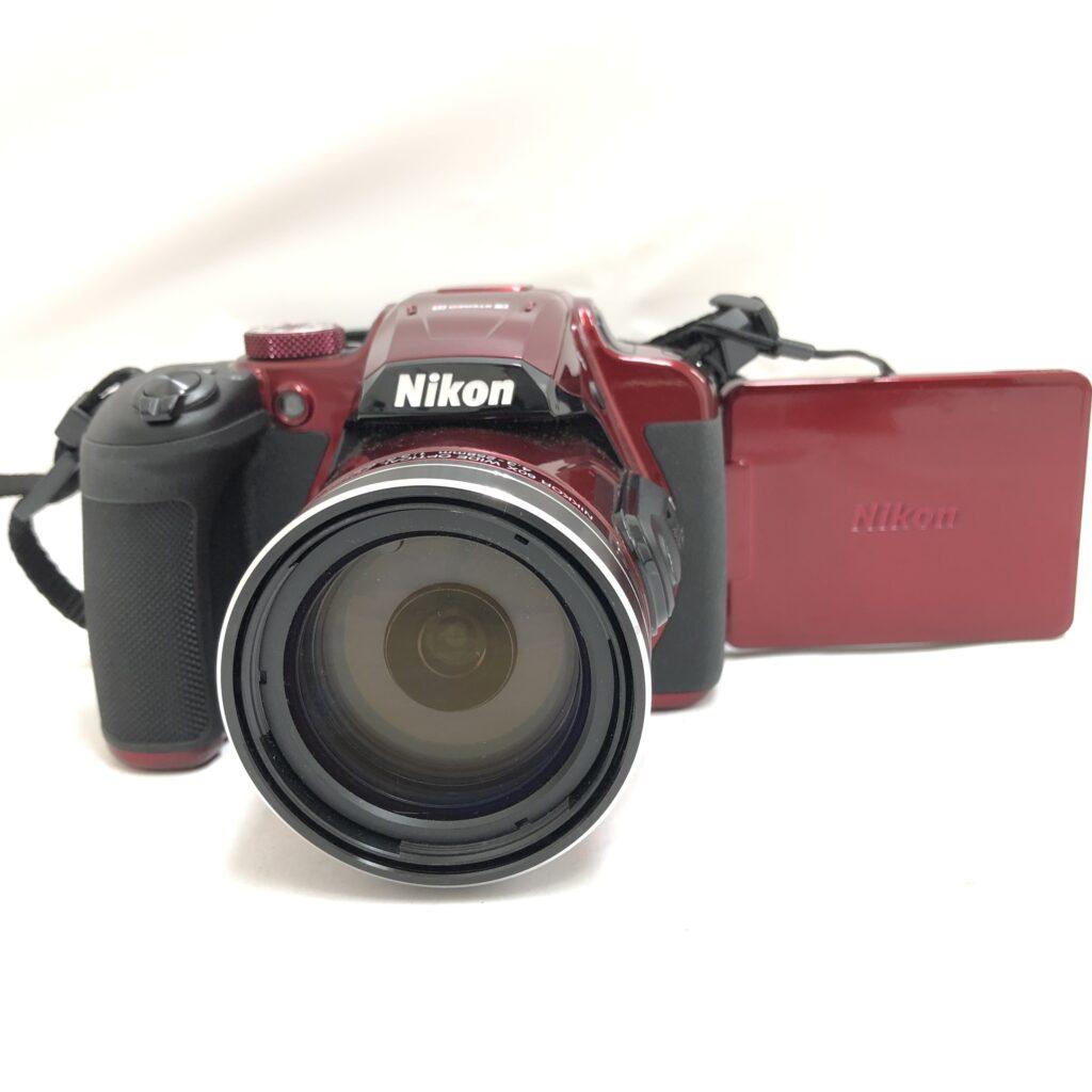 Nikon ニコン COOLPIX B700 デジタルカメラ