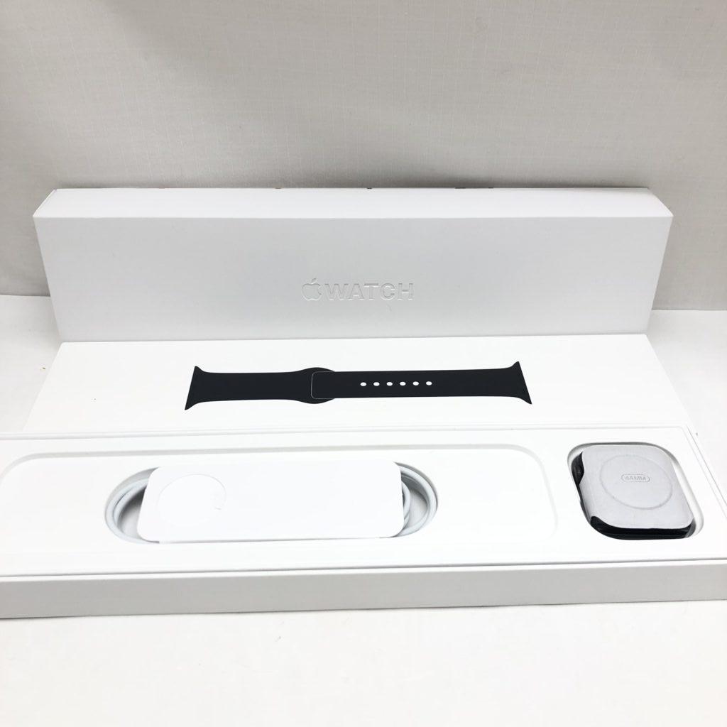 Apple watch アップルウォッチ