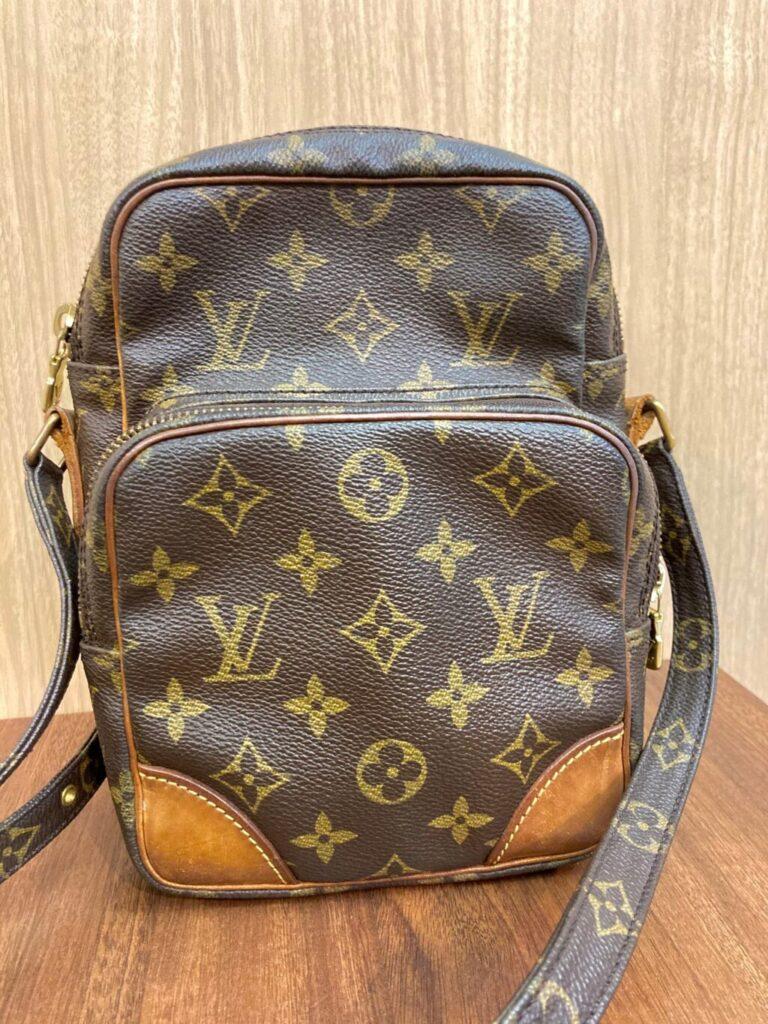 Louis Vuitton アマゾン