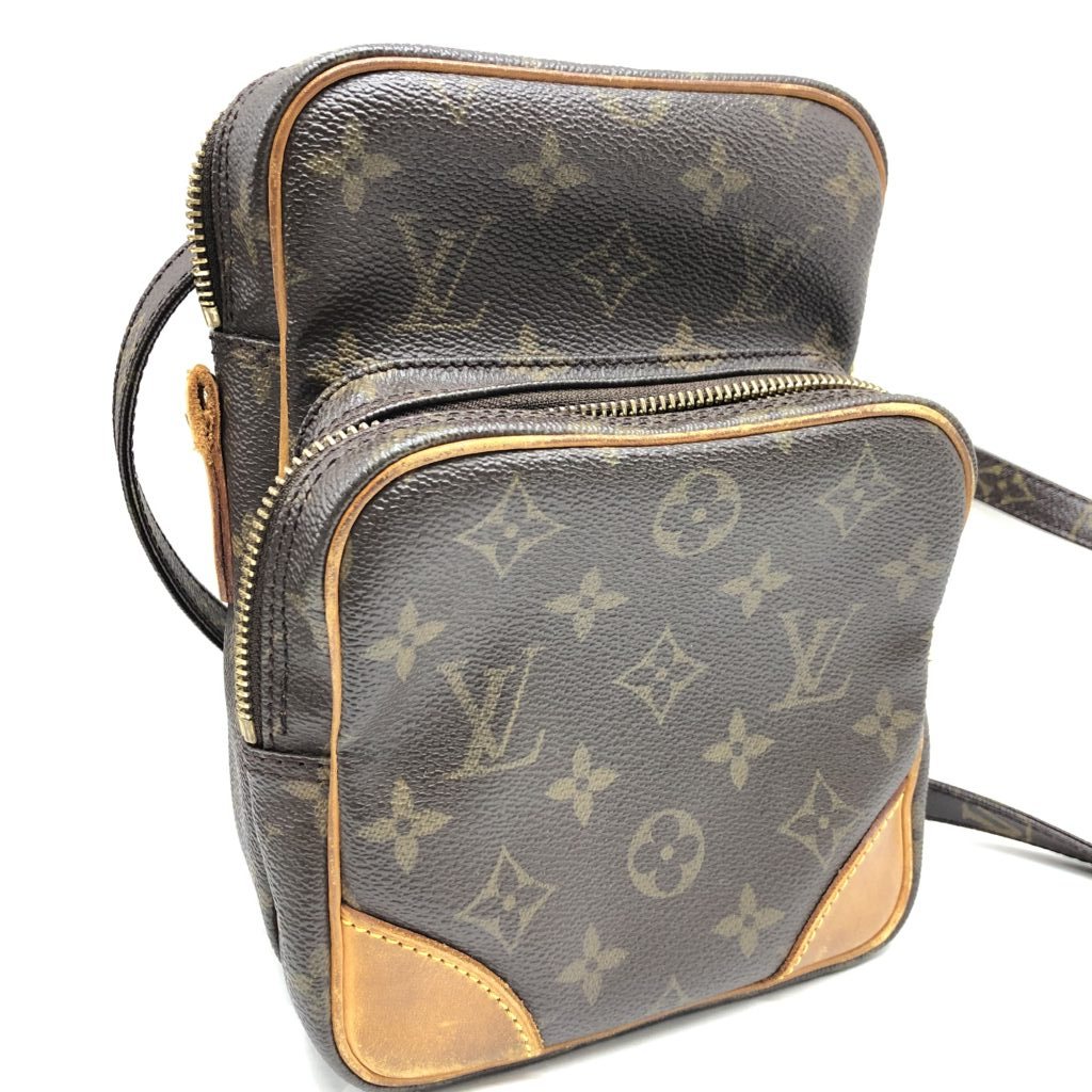 Louis Vuitton ルイヴィトン アマゾン