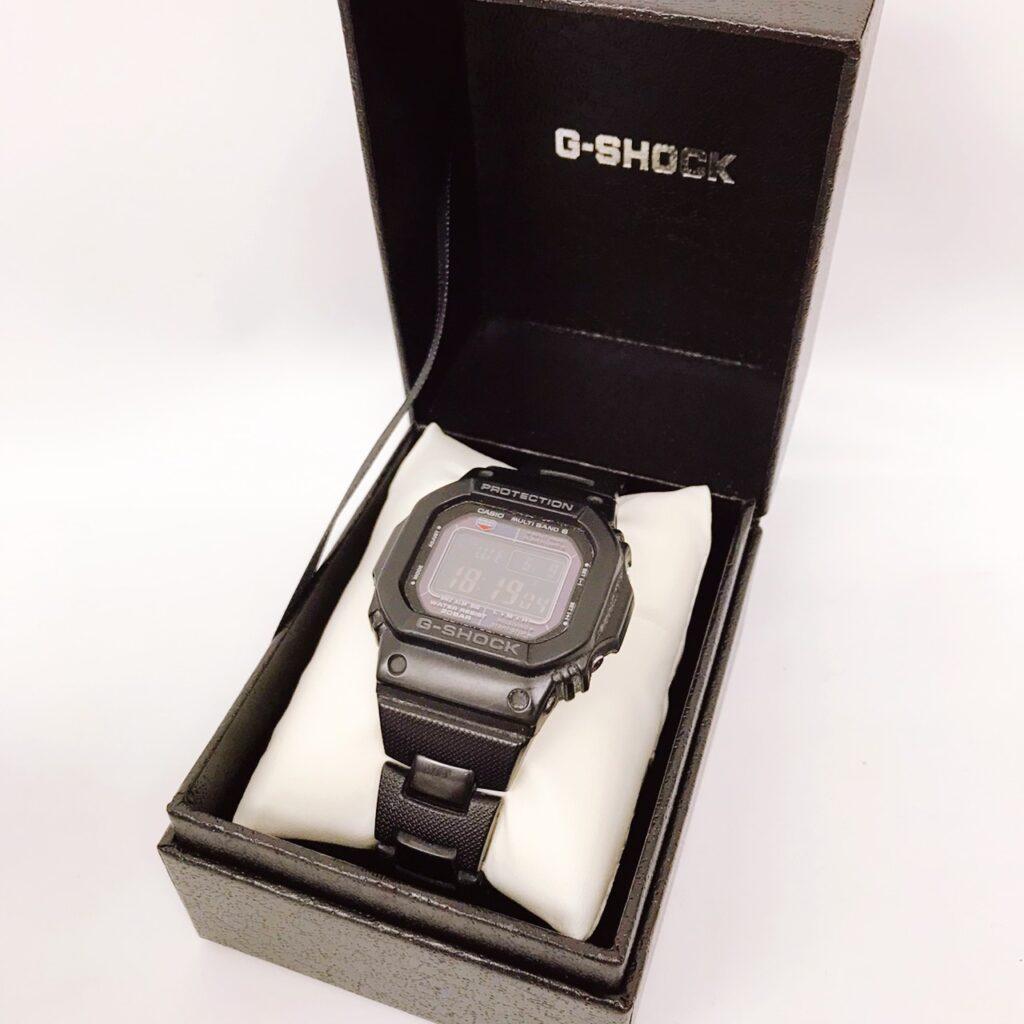 G-SHOCK 3159 腕時計