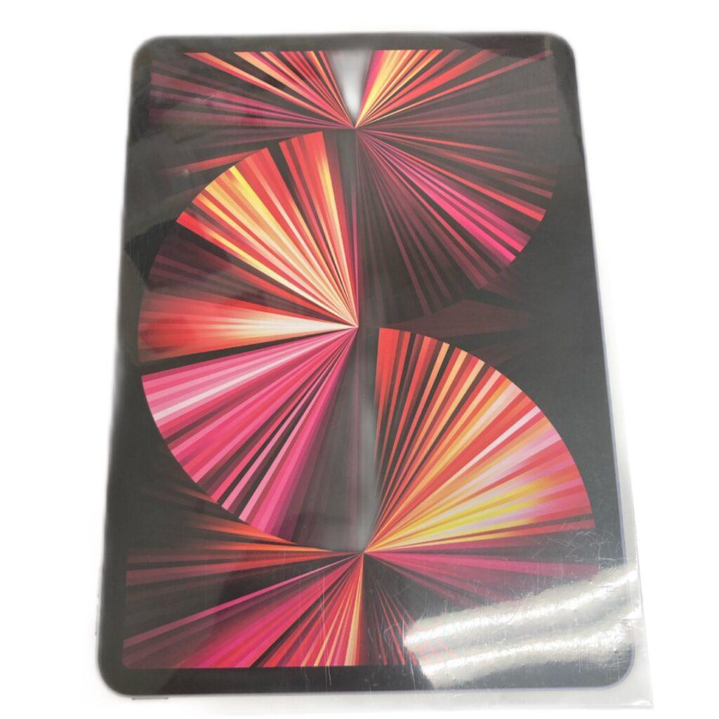 iPad 第3世代 11インチ 128GB