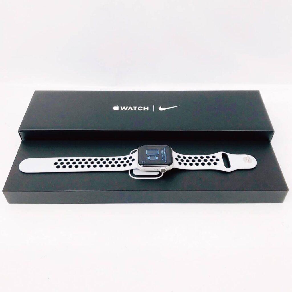 Apple Watch Nike Series 6 40MM M00T3J/A