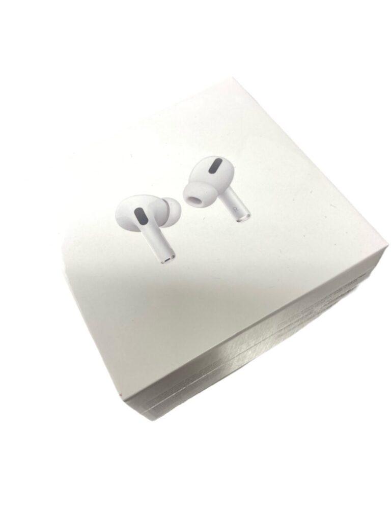 Apple AirPods Pro MWP22JA