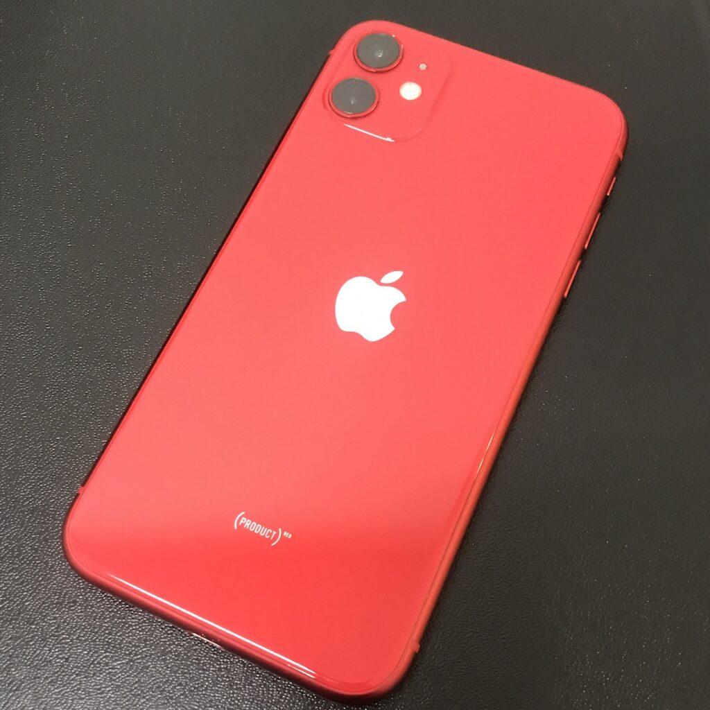 iPhone11 ジャンク品