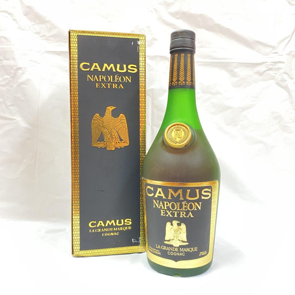 CAMUS カミュ ナポレオン EXTRA